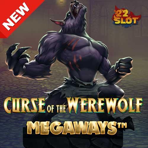 Banner-Curse-of-the-Werewolf-Megaways-min