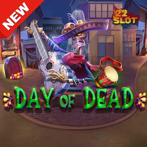 Banner-Day-of-Dead-min