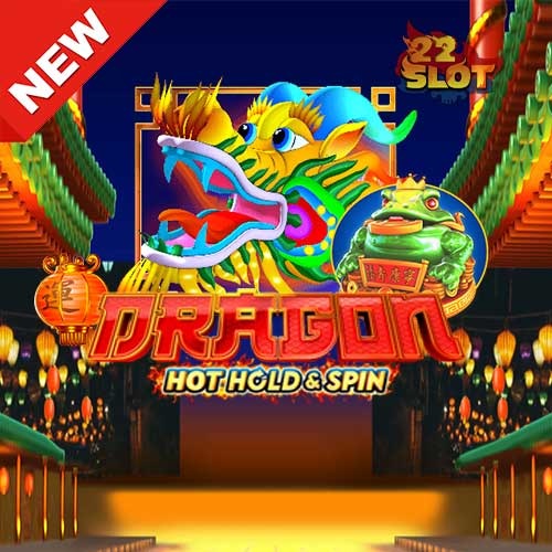 Banner-Dragon-Hot-Hold-and-Spin-min