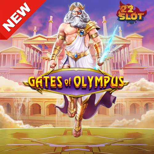 Banner-Gates-of-Olympus-min
