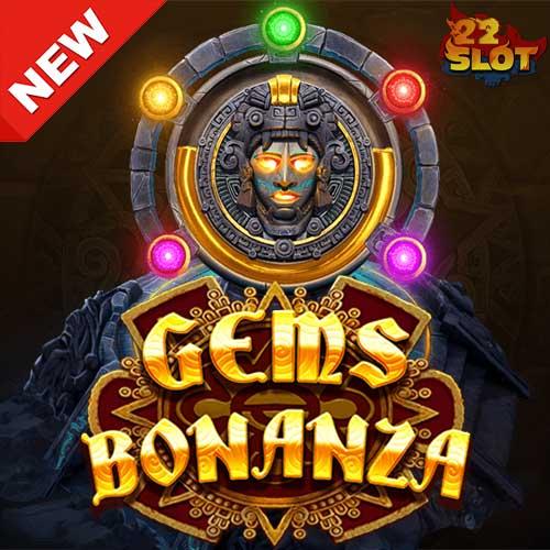 Banner-Gems-Bonanza-min