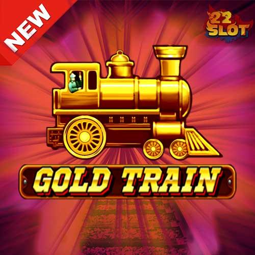 Banner-Gold-Train-min