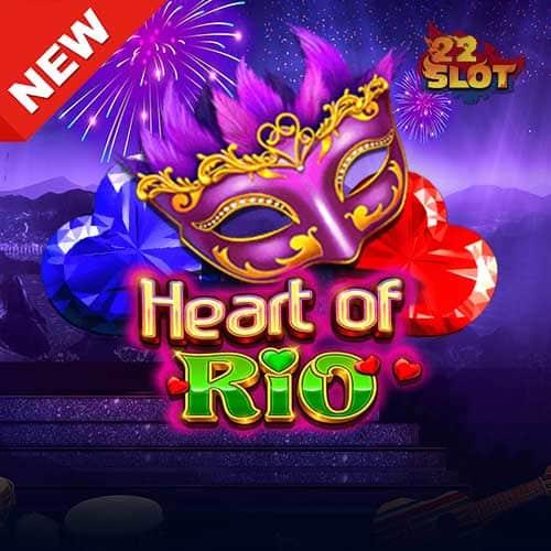Banner-Heart-of-Rio-min