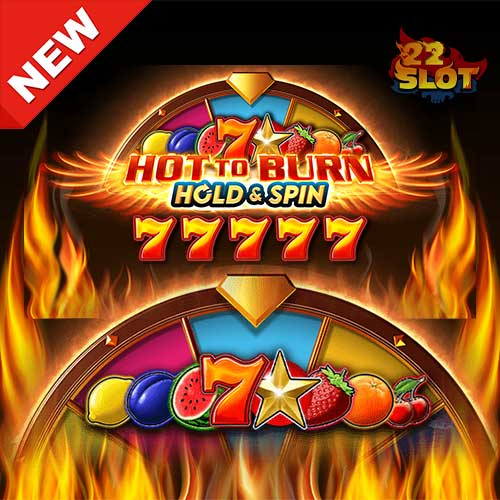 Banner-Hot-to-Burn-Hold-and-Spin-min