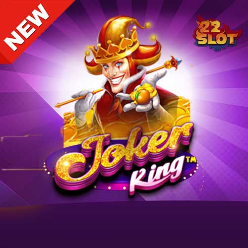 Banner-Joker-King-min