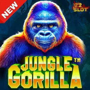 Banner-Jungle-Gorilla-min