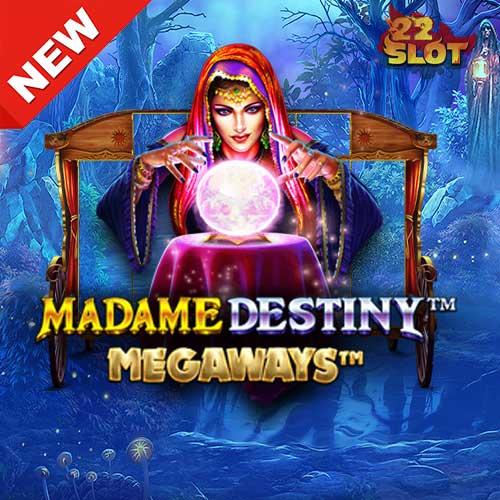 Banner-Madame-Destiny-Megaways-min
