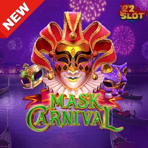 Banner-Mask-Carnival-min