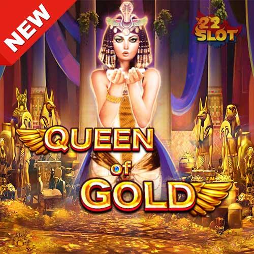 Banner-Queen-of-Gold-min
