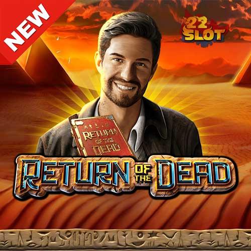 Banner-Return-of-the-Dead-min