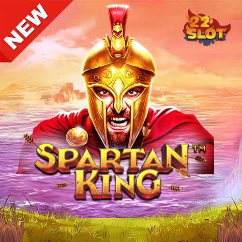 Banner-Spartan-King-min