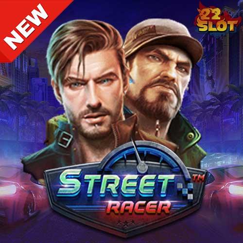 Banner-Street-Racer-min