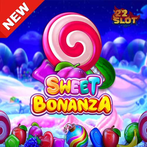 Banner-Sweet-Bonanza-min
