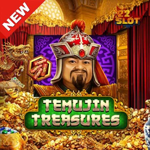 Banner-Temujin-Treasures