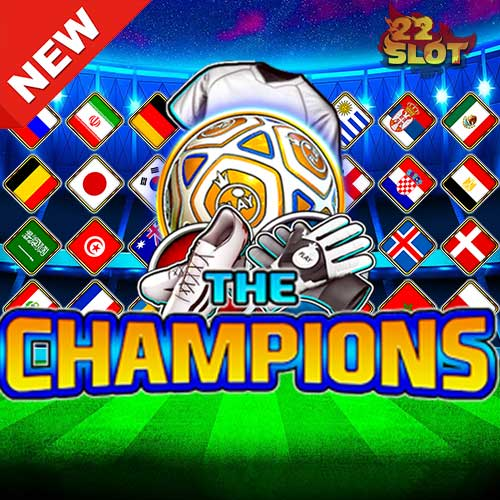 Banner-The-Champions-min