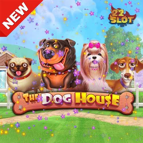 Banner-The-Dog-House-min