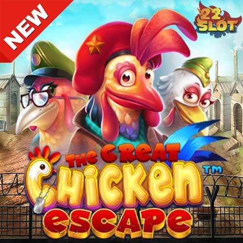 Banner-The-Great-Chicken-Escape-min