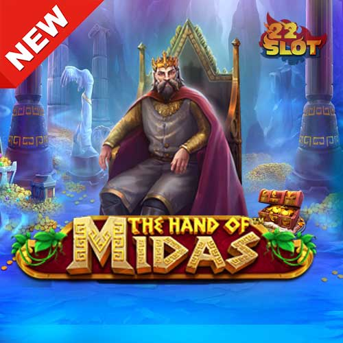 Banner-The-Hand-of-Midas-min