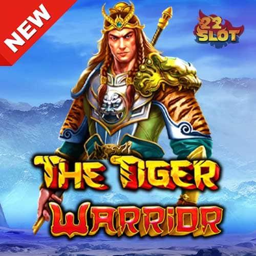 Banner-The-Tiger-Warrior-min