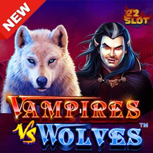 Banner-Vampires-vs-Wolves-min