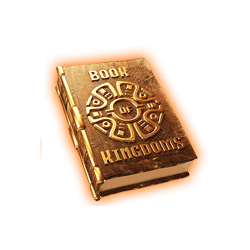 Bonus-Book-of-Kingdoms-min