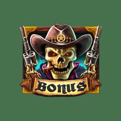 Bonus-Cowboys-Gold-min
