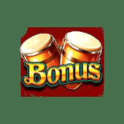 Bonus-Heart-of-Rio-min