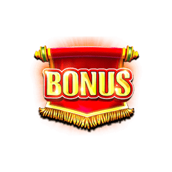 Bonus-Spartan-King-min