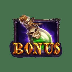 Bonus-Voodoo-Magic-min