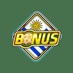 Bonus2-The-Champions-min