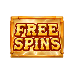 Free-Spins-Buffalo-Win-min