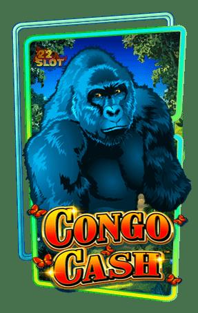 Icon-Congo-Cash-min