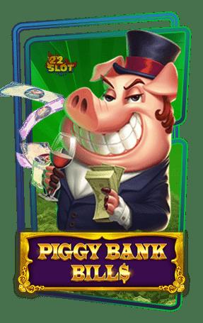 Icon-Piggy-Bank-Bills-min
