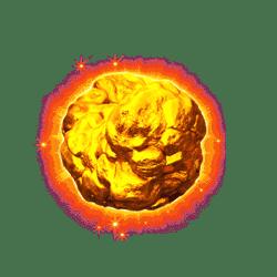 Multiplier--Bonanza-Gold-min