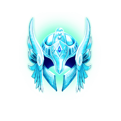 Scatter-Asgard-min