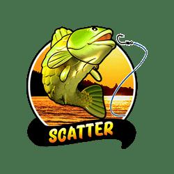 Scatter-Big-Bass-Bonanza-min