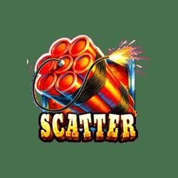 Scatter-Bonanza-Gold-min