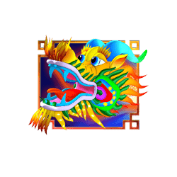 Scatter-Dragon-Hot-Hold-and-Spin-min