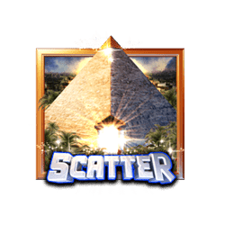 Scatter-Eye-of-the-Storm-min