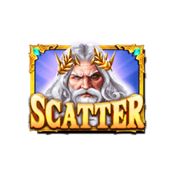 Scatter-Gates-of-Olympus-min