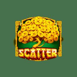Scatter-Golden-Ox-min