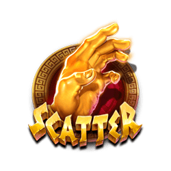 Scatter-The-Hand-of-Midas-min