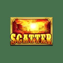 Scatter-Wild-West-Gold-min