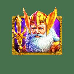 Top-Asgard-min