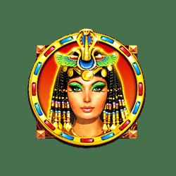 Top-Queen-of-Gold-min
