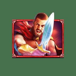 Top-Spartan-King-min
