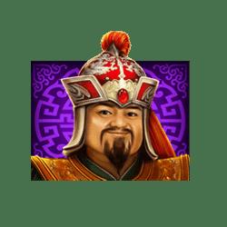 Top-Temujin-Treasures-min