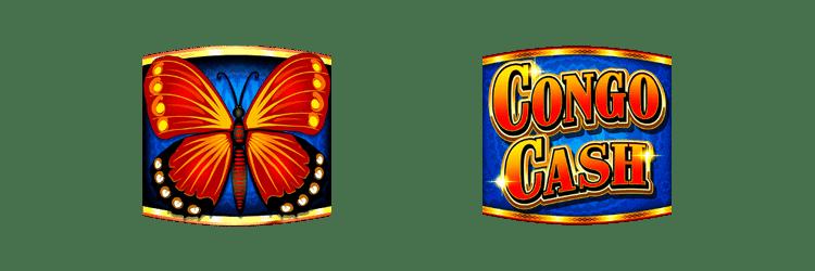 Top1-Congo-Cash-min