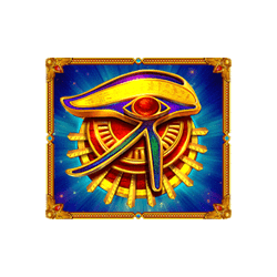 Top1-Mysterious-Egypt-min