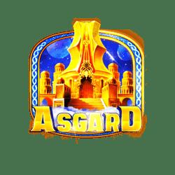Wild-Asgard-min